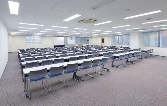 160315_会議室の人数
